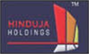 Hinduja Holdings
