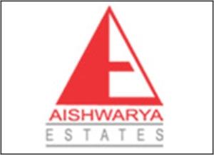 Aishwarya Estates