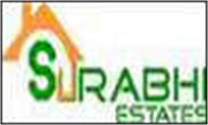 Surabhi Estates