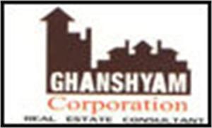 Ghanshyam Corporation