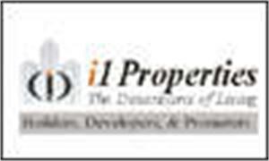 I1 proerties