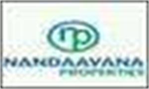 Nandaavana Properties