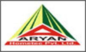 Aryan Hometec Pvt Ltd