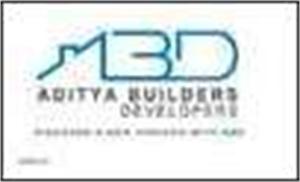 Abd Infra India P Ltd.