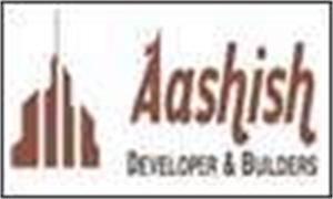 Aashish Developer And Builders