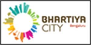 Bhartiya City Developers