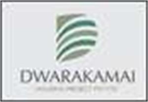 Dwarakamai Housing Project Pvt. Ltd.