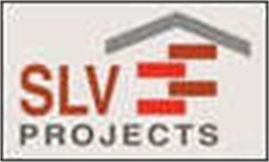 SLV Projects