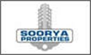 SOORYA PROPERTIES