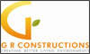 G R CONSTRUCTIONS