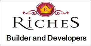 Richies Builders