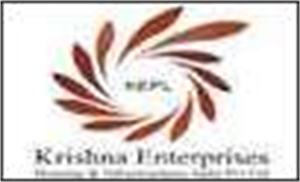 Krishna Enterprises
