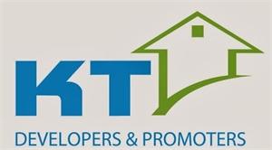 Kt Developers & Promoters