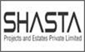 Shasta Projects and Estates Private Limited