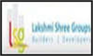 Lakshmi Shree  Groups