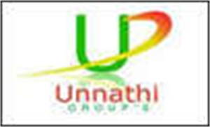 Unnathi developer and promoters