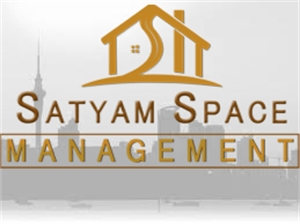 Satyam Space Management