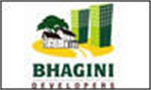 Bhagini Developers