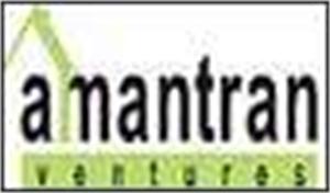 Amantran Ventures
