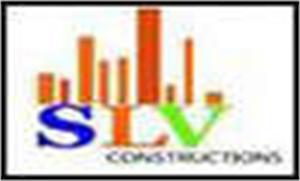 SLV Constructions
