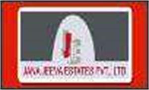 Jana Jeeva Estates Pvt Ltd