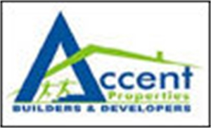 Accent Properties Builder & Developers