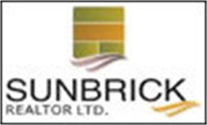 Sunbrick Realtors Ltd.