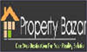 Property Bazar Pvt.Ltd.