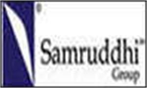 Samruddhi Realty
