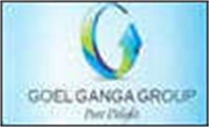 Goel Ganga Group