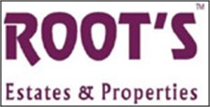 Roots Estates & Properties