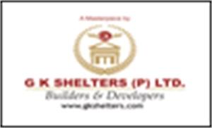 Gk Shelters (P) Ltd.