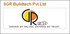 SGR BuildTech Private Limited