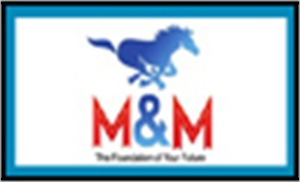 M and M Enterprises