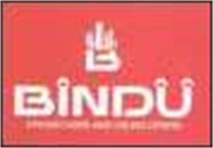 Bindu promoters & developers