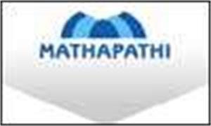 Mathapathy & Company
