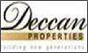 Deccan Properties