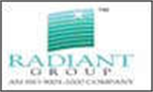 Radiant Structures Pvt Ltd
