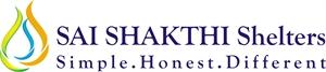 Sai Shakthi Shelters