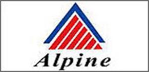 Alpine Fiesta