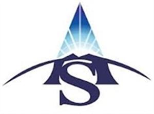 Stone Acres Infra Pvt. Ltd.