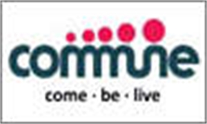 Commune Properties India Pvt ltd