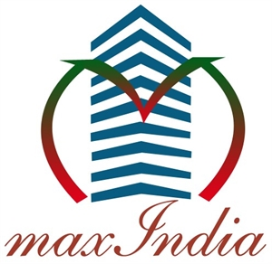 Max India Developers