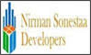 Nirmaan Sonestaa Developers