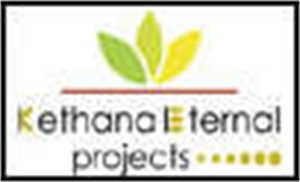 Kethana Eternal Projects