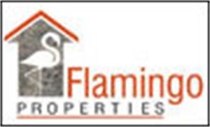 Ms. Flamingo Properties