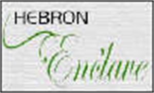 Hebron Projects