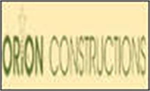 Orion Constructions