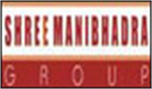 Shree Manibhadra Group