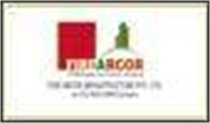 FIRE ARCOR Infrastructure Pvt Ltd